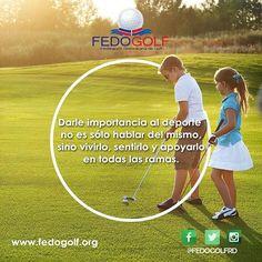 Feliz viernes. #fedogolfRd #golf #instagolf #swing #grass #green #field #putter #hoyo #RD #DominicanRepublic #sport #deporte #Backspin #bola ##fairway #draw #driver #finish #victory #win #hard #fight