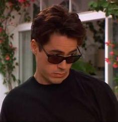 sunglasses hot 3 Afternoon eye candy: Random hotties in sunglasses! Por Tras Das Cameras, Robert Downey Jr., Marvel Actors, Raining Men, Downey Junior, Tony Stark, Gorgeous Men, Beautiful Film, Celebrity Crush