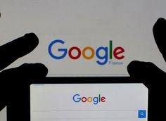 À l'occasion de son anniversaire, l'incroyable histoire de #Google en chiffres et en dates