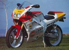 Mito II Lucky Explorer, 1993