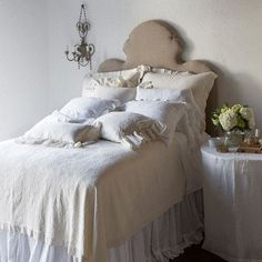 Bella Notte Linens Florence Coverlet Ships Free, Romantic Coverlets  #bellanotte #bellanottestyle #bellanotteliving #bellanottebedding #bellanottebaby #bellanottefabric #lavenderfields #bellanottelinen