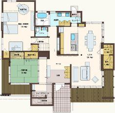会津若松展示場 |福島県|住宅展示場案内(モデルハウス)|積水ハウス