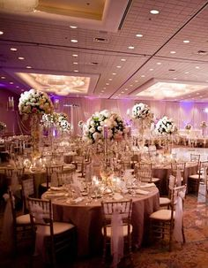 wedding reception idea; photo: Yazy Jo Photography