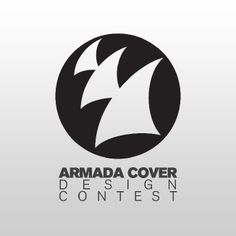 Always wanted to show your designer talent? Then here's your chance! Good luck and be inspired! Armada Music, Dance Music, Edm, How To Get, Fresh, Inspired, Digital, Cover, Creative