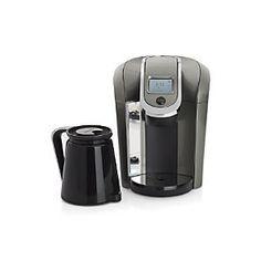 Keurig 2.0 K550 Coffee Maker System