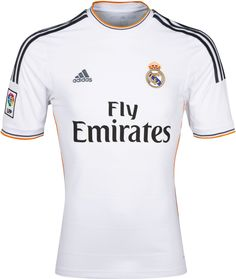 f403e32f7f991 19 Best REAL MADRID KIT images in 2019