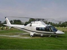 1000 Images About Private Helicopters On Pinterest  Helicopters Aviation A