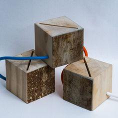 BROTHERS // modular lamp // wood and led lamp #carapace #carapacedesign #design #designer #designwood #recicledwood #woodworking #recycledwood #madeinitaly #furniture #woodfurniture #ironandwood #riciclo #ecodesign #wood #moderninteriors #interior #interiordesign #handmadeinitaly #eco #greendesign #ecofriendly #sustainable #sustainabledesign #reuse #recycled #homedesign #homedecor #lamp #light #led