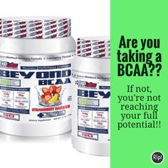 EHP Labs Beyond BCAA not only taste amazing but they are so good for you-limits muscle tissue breakdown improves endurance stamina and helps reduce lactic acid build up and muscle soreness. #preworkout #fitfam #fitspo #fitness #fitnesslife #motivation #girlsthatlift #inba #compprep #supplements #nutrition #workout #abs #shredded #getfit #weights #muscle #vascular #bodybuilding #fitspiration #cardio #ripped #gym #crossfit #training #exercise #weightraining #cutting #sculpting
