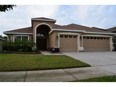 15611 Starling Water Dr, Lithia FL 33547 - Photo 1