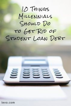 In the U.S., college grads collectively owe trillions in student loan debt. Accomplish your goal of paying off student loans fast. @levoleague www.levo.com