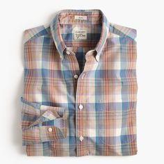 d8e2674b6e44f Men s Casual Shirts   Dress Shirts - Button Down Shirts