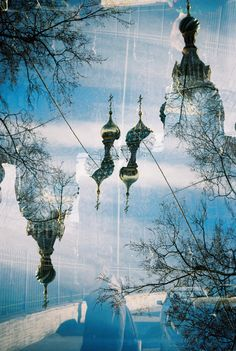 Pinned 30.6.13: #Lomography