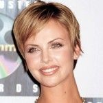 Super short haircuts pictures of haircuts 2014 Pixie Haircut Styles, Short Pixie Haircuts, Pixie Hairstyles, Celebrity Hairstyles, Cool Hairstyles, Brown Hairstyles, Casual Hairstyles, Latest Hairstyles, Weave Hairstyles