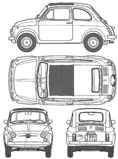 design vehicle template - Google Search
