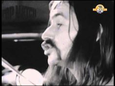 ▶ Norman Greenbaum Spirit in the sky ( Rare Original Footage French TV 1970 ) - YouTube