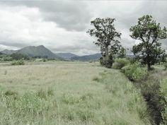 "Landscape Reporters: Lorena Torres-Modrego / Eneko Cepeda-Eskauriaza.  Atelier de Paisaje presenta: ""MAPPING TIDES"", Making-of KUNSTHAL Workshop ""Lugar/Arte/Paisaje""   Reserva de Urdaibai 29, 30 Junio, 1 Julio 2012"