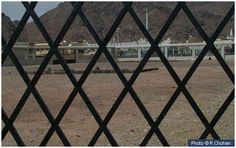 Martyrs of Uhud The above enclosure, at the foot of Mount Uhud contains in the…