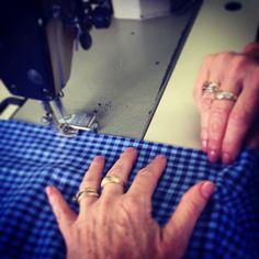 Dress Making, Iphone, Creative, Shirts, Dress Shirts, Shirt