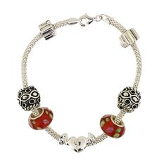 Jewellery Giveaways and Competitions Christmas Competitions, All I Want For Christmas, Giveaways, Christmas Gifts, Join, Facebook, Twitter, Free, Jewelry