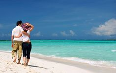 Romancing in the Pacific Islands @Worldette