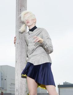 In Equilibrium: Womenswear | SSENSE