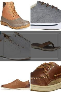 Sperrys Men, Timberland Boots, Front Row, Louis Vuitton, Sneakers, Shoes, Fashion, Tennis, Moda