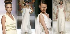 Roman-dresses.jpg (500×241)