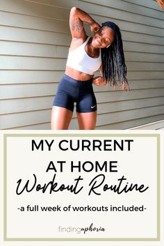 Workout Days, Gym Workouts, At Home Workouts, Home Exercise Routines, Healthy Weight Gain, My Gym, Workout For Beginners, Going To The Gym, Fat Fast