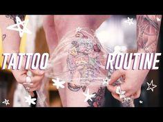 d68a208f39141 75 Best tats images in 2018 | Cool tattoos, Needle tatting, Tatting