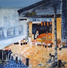 The Avenue Shop