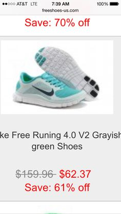 Want these in every color they have!❤ . Μαry · Running shoes!! c67f3c6da