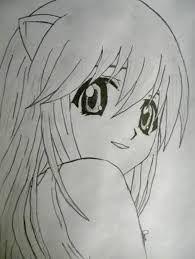 anime çizimi ile ilgili görsel sonucu My Drawings, Female, Anime, Pencil Drawings, Cartoon Movies, Anime Music, Animation, Anime Shows