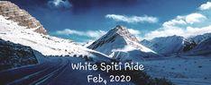 Leh Ladakh, Wizards, Mount Everest, Mountains, Travel, Viajes, Destinations, Traveling, Trips