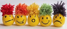Make your own stress balls with a balloon and flour. Make your own stress balls with a balloon and flour. Family Crafts, Crafts For Kids, Arts And Crafts, Balloon Garland, Balloon Decorations, Anti Stress Ball, Repeat Crafter Me, Yellow Balloons, Small Balloons