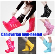 Shop yellow rain boots online Gallery - Buy yellow rain boots for unbeatable low prices on AliExpress.com - Page 5