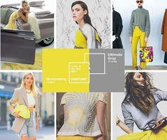 Модные цвета Pantone Весна-Лето 2021 - Colour Combinations Fashion, Fashion Colours, Colorful Fashion, Paleta Pantone, Christian Dior, Color Of The Year, Trendy Colors, Fashion Sewing, Summer Trends
