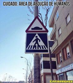 Preciso saber onde fica essa rua.