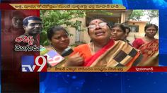 Husband humiliates wife, drives her to suicide - Tv9