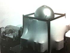 responsive house arata isozaki - Cerca con Google