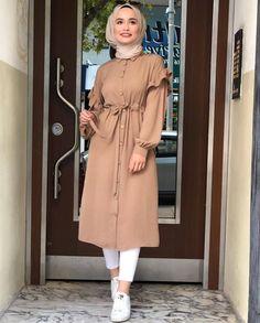 Modern Hijab Fashion, Muslim Women Fashion, Pakistani Fashion Casual, Hijab Fashion Inspiration, Abaya Fashion, Modest Fashion, Fashion Outfits, Hijab Style Dress, Hijab Outfit