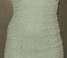 http://artevanhautte.blogspot.com/2009/11/vestido-noche-crochet-blanco.html