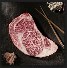 6a47ed40fa50 31 Best Wagyu images