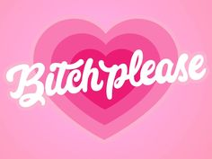 Bitch Please by Joanna Behar on Dribbble Collage Mural, Bedroom Wall Collage, Photo Wall Collage, Picture Collages, Picture Walls, Photo Walls, Aesthetic Collage, Pink Aesthetic, Aesthetic Iphone Wallpaper