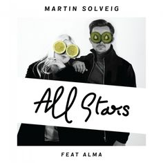 Martin Solveig feat. Alma – All Stars (Remixes)  Style: #FutureHouse / #Groove / #Funky / #TechHouse / #BassHouse Release Date: 2017-09-01 Label: Virgin EMI  Download Here  Martin Solveig – All Stars (feat. Alma) (Apexape Instrumental).mp3 Martin Solveig – All Stars (feat. Alma) (Apexape Remix).mp3 Martin Solveig – All Stars (feat. Alma)... https://edmdl.com/martin-solveig-feat-alma-all-stars-remixes/