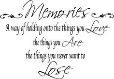 images of language memory quote words wall lettering quotes today s moments wallpaper