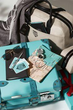 390 Tiffany Co Ideas Tiffany Co Tiffany Tiffany And Co