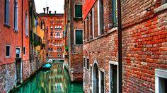 Venice - hành trình đến với vùng sông nước cổ tích (tiếp): Tin, Video clip, Hình ảnh Ngôi Sao