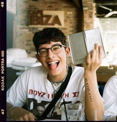 Read chapter 6 from the story Stay Jovi (Caught In The Beehive Pretty Much Band, Brandon Arreaga, Cute Egg, Maggie Lindemann, My Heart Hurts, Boy Models, Beehive, Urban Photography, Man Crush