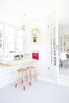 28 Scandinavian Home Decor That Make Your Home Look Fabulous - Home Decoration Experts Scandinavian Interior Design, Scandinavian Home, Interior Design Tips, Interior Decorating, Decorating Ideas, Design Ideas, Design Trends, Decor Ideas, Diy Home Decor